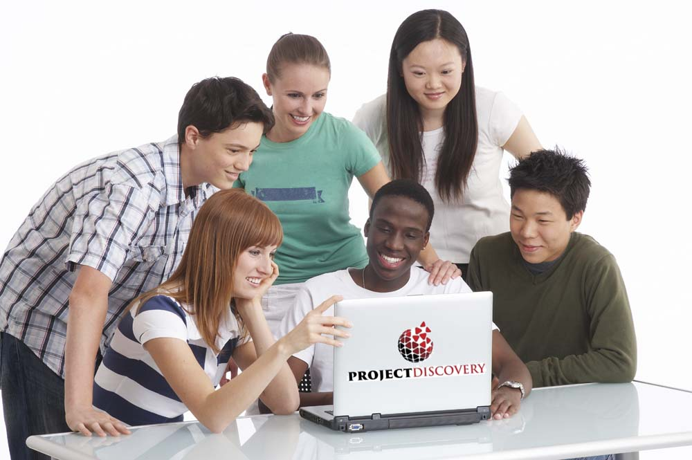 group-with-pd-on-computer1