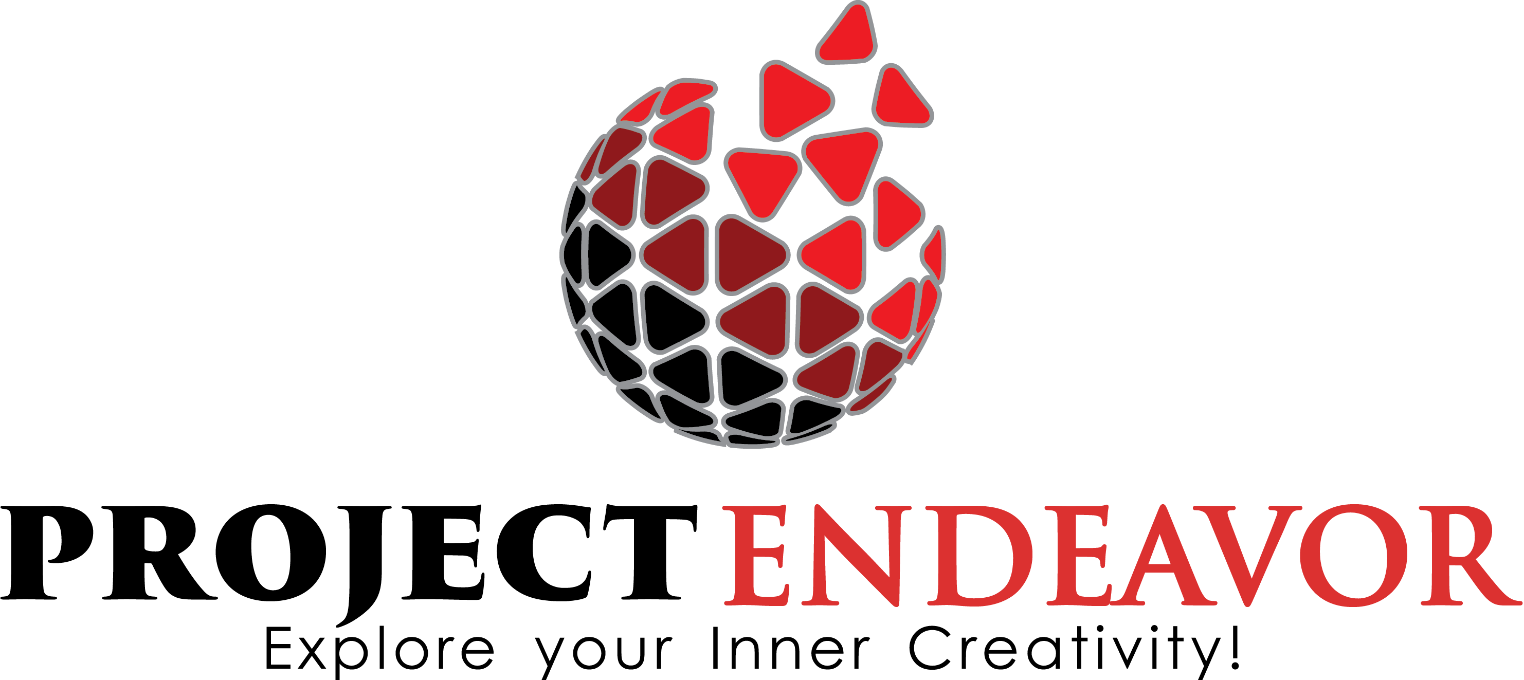Product Endeavor Logo
